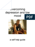 4overcomingdepressionandlowmood.pdf