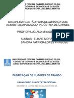 APRESENTAÇÃO TRABALHO NUGGETS rev 2