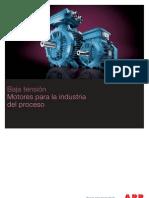 ABB-Process-Performance-Motors.pdf