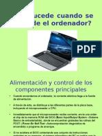 iniciodelordenador-101023105227-phpapp01