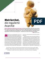 109964942 Matriarchat Die Regulierte Anarchie[1]