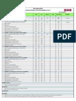 DPR (30.08.2012).pdf
