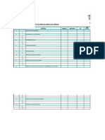 Formato_Presupuesto