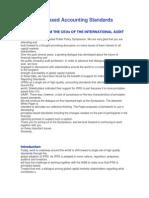 GPPC_PBS_White_Paper_Traducción