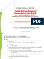PRRCA_PRTEC