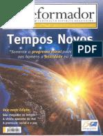 reformador-2007-01