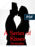 A Series of Kisses