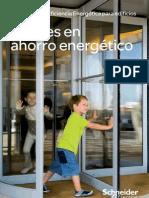 600043E10 Guia Ee Edificios