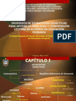 Defenza tesis 1.ppt