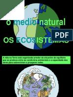 Eco Sistem As