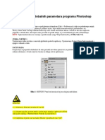 Vjezbe1 Renovirane1 PDF September 25 2011-10-35 Pm 431k