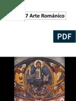 Selectividad imágenes temas 7 y 8.pdf