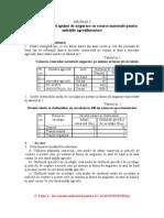 seminarr Logistica 2012 - 2013