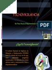 3 TECNOVIGILANCIA.pdf