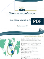 110502 Colombia Mining