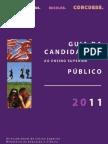 GuiaCand2011_publico_20110718.pdf