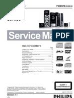 Philips_FWD876[1].pdf