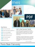 TPC 2012 Newsletter