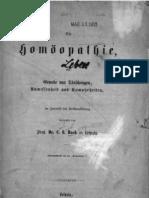 Bock - Die Homöopathie (1855).pdf