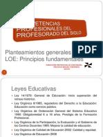 1_LOE_Implantación_2008-09_Ceuta 1