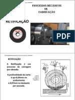 5-22012ApRETIFICAÇÃO-Moodle [Modo de Compatibilidade].pdf
