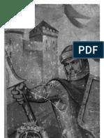 Alexandre Dumas - Cavalerul de Mauleon