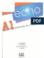 Écho_A1_Livro