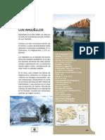 Reserva de la Biosfera. Los Argüellos..pdf