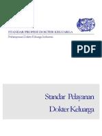 Buku Standar Pelayanan Dokter Keluarga.pdf