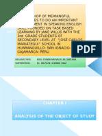 tesis Presentación2