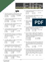 A  11.2  Interés.doc