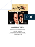 Jekyll_Hyde,elmusicalEEM8.doc