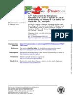 J Immunol-2010-Chen-1829-39