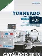 Catalogo 2013 Español.pdf