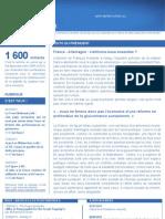 lettreE_2012_02.pdf