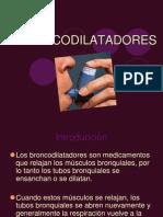 broncodilatadores-100827220122-phpapp01
