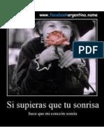Consejeria y Orientacion Psicologica- Finalcx