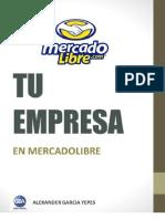 Manual Mercadolibre