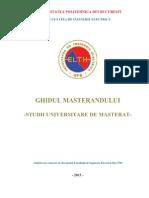 Ghidul Masterandului 2012 2013 v4.PDF