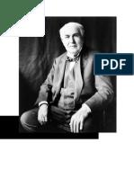 Thomas Alva Edison.doc