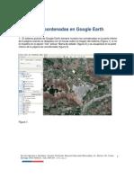 ver coordenadas (1).pdf