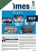 IIHF_IceTimes_Feb2013