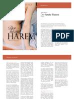 trnd_der_letzte_harem.pdf