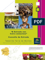 GUIA DA ESTRADA 09 (web).pdf
