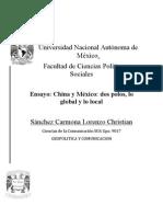China se abre sus puertas.pdf