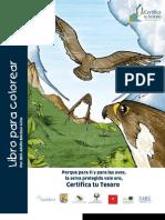 Libro_de_Colorear.pdf