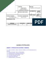 49169547 Cuadernillo de Quimica Petrolera