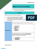 Capitulo1_componentes e Instrumentos