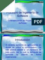 Calendarizacin de Proyectos Software 1209487716429932 8