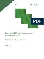 Emerging Skills and Competences (EU-US).pdf